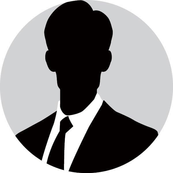 avatar5a